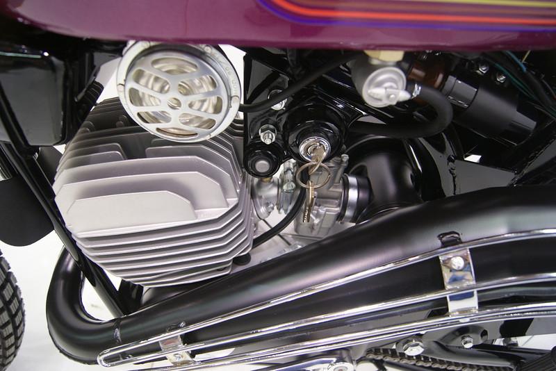 1975 HarleySX125 12-11 027.JPG
