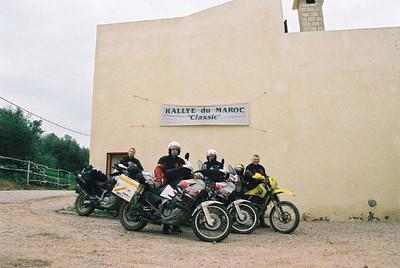 Morocco2002