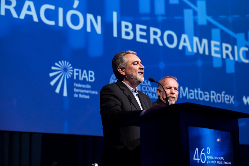 FIAB-2019-dia3-219.jpg
