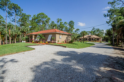 4121 Pine Ridge Rd., Naples, Fl.