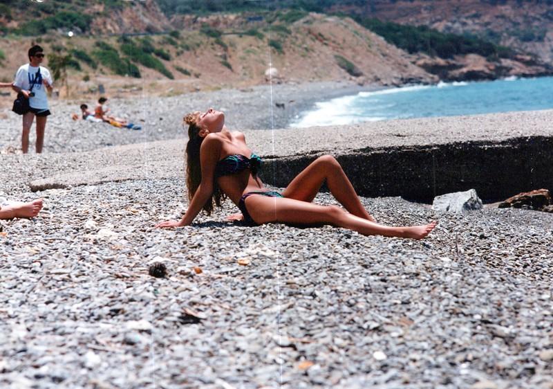 Dance-Trips-Greece_0248_a.jpg