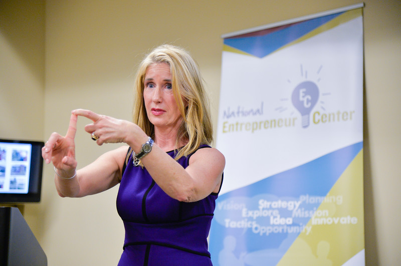 20160209 - NAWBO Orlando Lunch and Learn with Christy Wilson Delk by 106FOTO-012.jpg