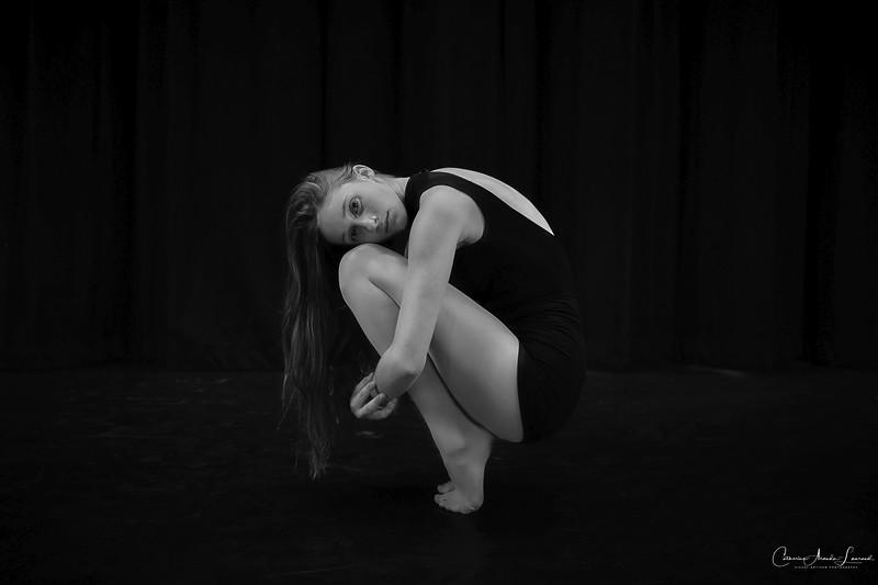 Lamoille_Dance_2020_@CAL_0587© 2.jpg