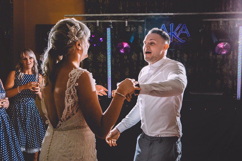 Nick & Natalie's Wedding-575.jpg