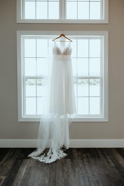 Tice Wedding-917.jpg