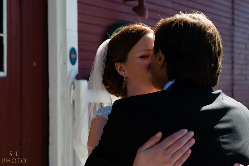 GregAbby_Wedding_014.jpg