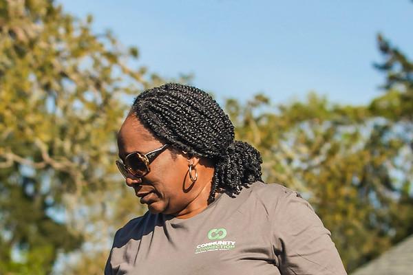 2019 Habitat Women Build