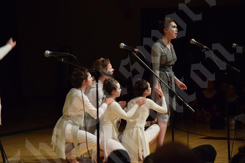 2019 high school show choirs 23.JPG