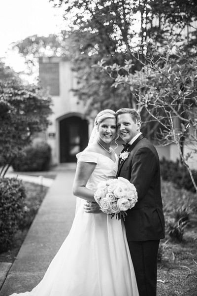 619_Josh+Emily_WeddingBW.jpg