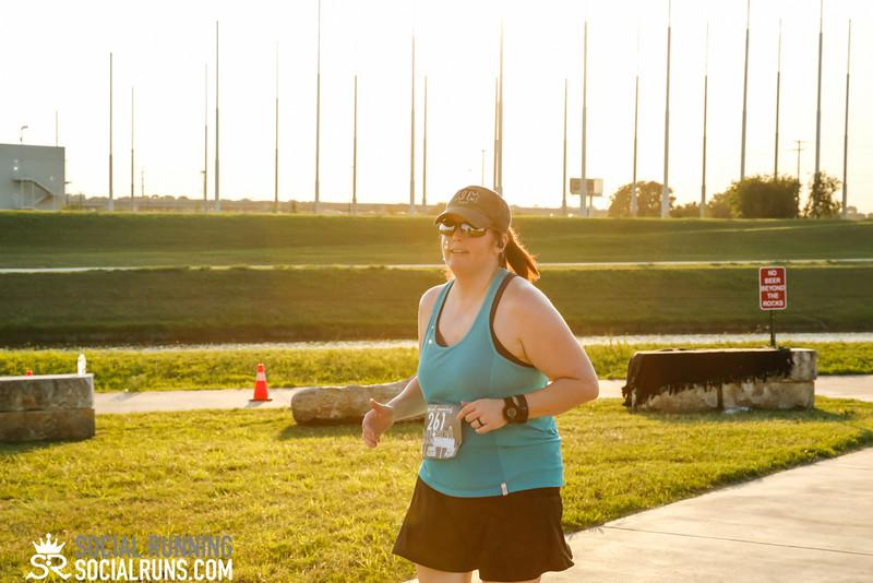 National Run Day 5k-Social Running-3220.jpg