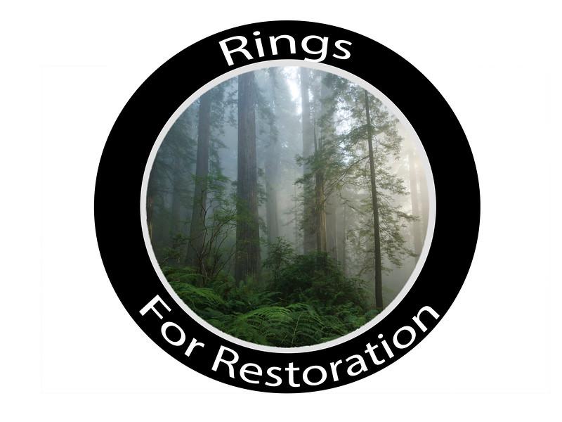ringsforrestoration.jpg
