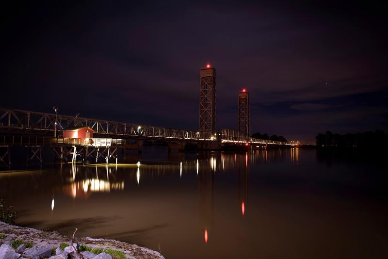 Rio Vista Bridge - Night 3-0653.jpg