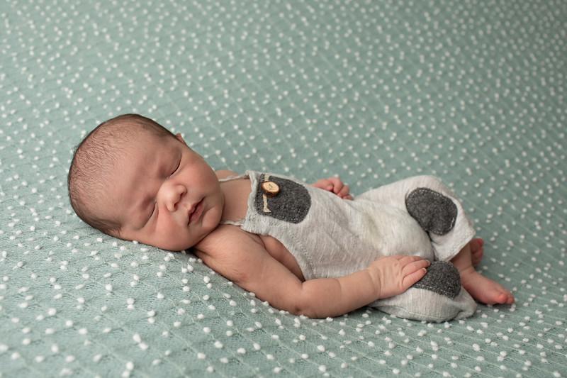 Baby Joshua-45.jpg