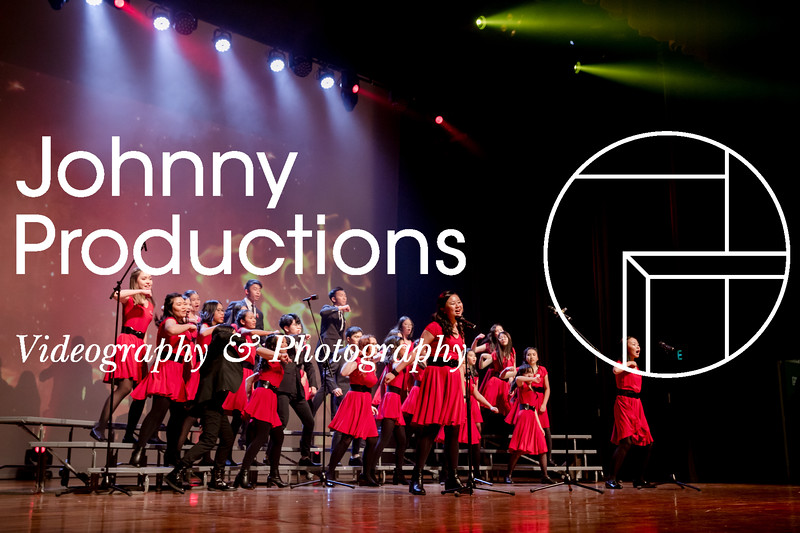 0044_day 1_SC flash_red show 2019_johnnyproductions.jpg