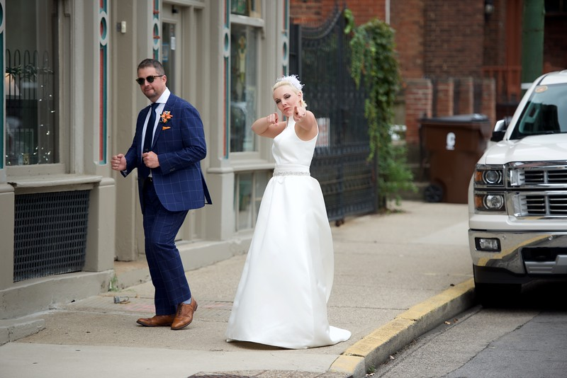 Lauren and Kevin - Byron Photography 39.jpg
