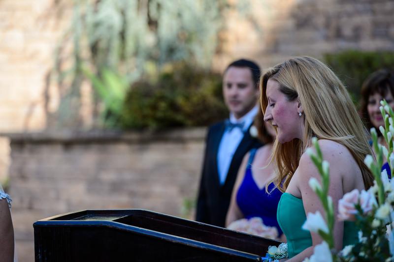 NNK-Dina & Doug Wedding-Imperia-Ceremony-193.jpg