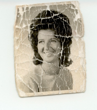 Restore, Retouch, Replace