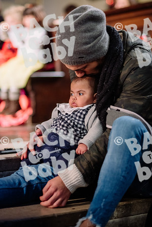 © Bach to Baby 2017_Alejandro Tamagno_Covent Garden Afternoon_2017-12-20 002.jpg