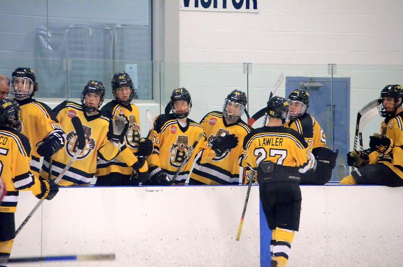 171007 Junior Bruins Hockey-200.JPG