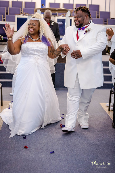 Latandra & Jim Wedding-174.jpg