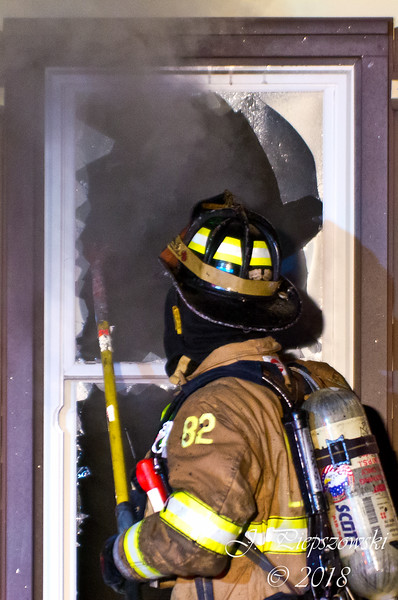 4-1-2018 (Camden County) GLOUCESTER TWP. - 1711 Hollywood Ave. - All Hands Dwelling