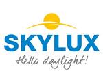 skylux.jpg