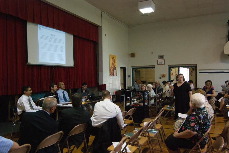 2011-09-11-Special-General-Assembly_019.jpg