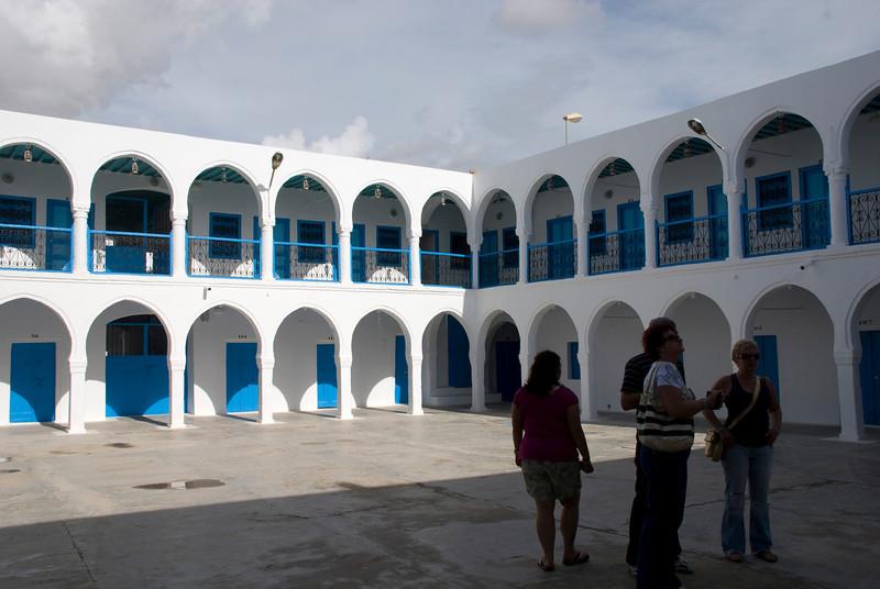 Tunisia 20080808.JPG