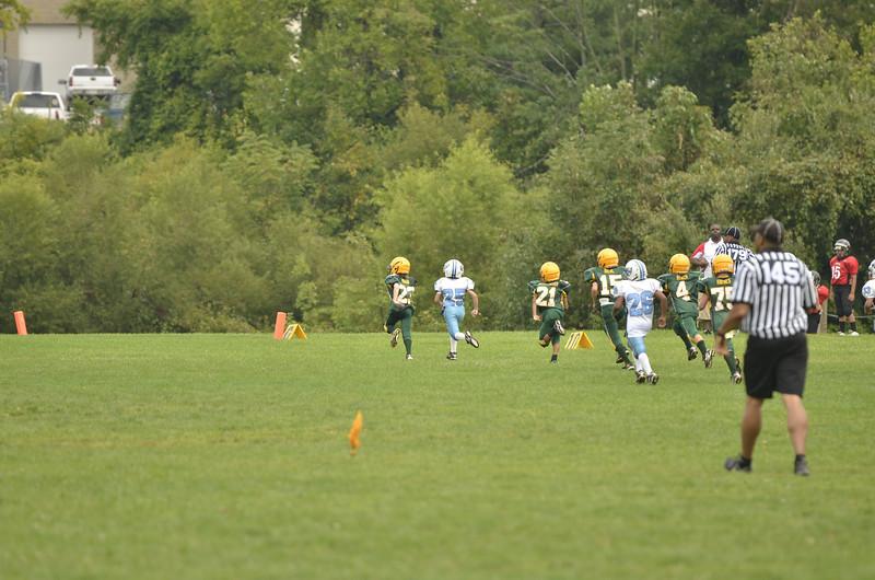 Wildcats vs Clarksburb 18-0 145.JPG