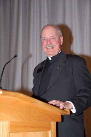 Regis Jesuit 2011 Lark