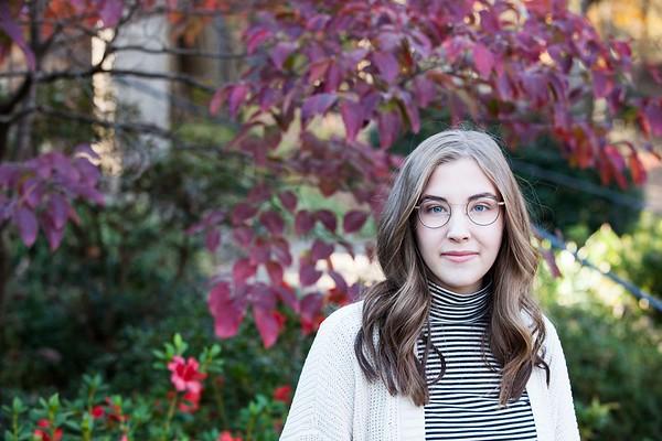 Sara Kenney