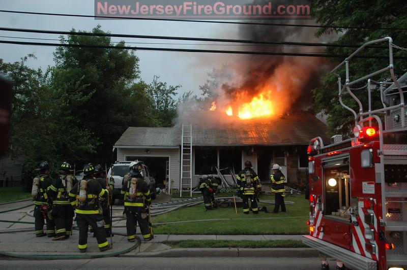6-9-2009(Camden County)CHERRY HILL 1527 Haddonfield/Berlin Rd.-All Hands Dwelling