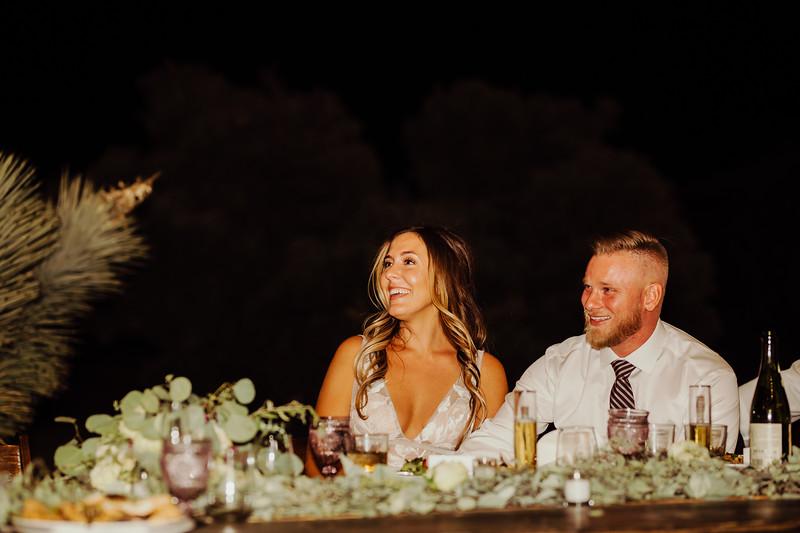 Elise&Michael_Wedding-Jenny_Rolapp_Photography-1036.jpg