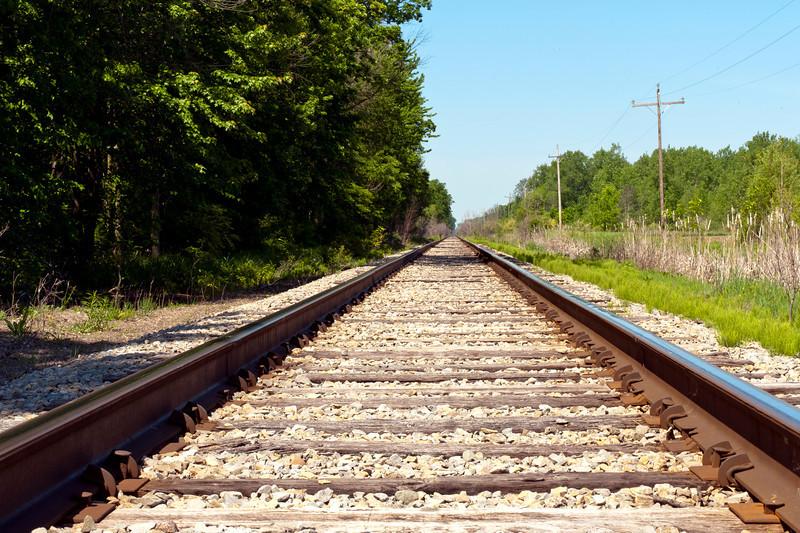 20140607 Railroad Tracks-0547 v2.jpg