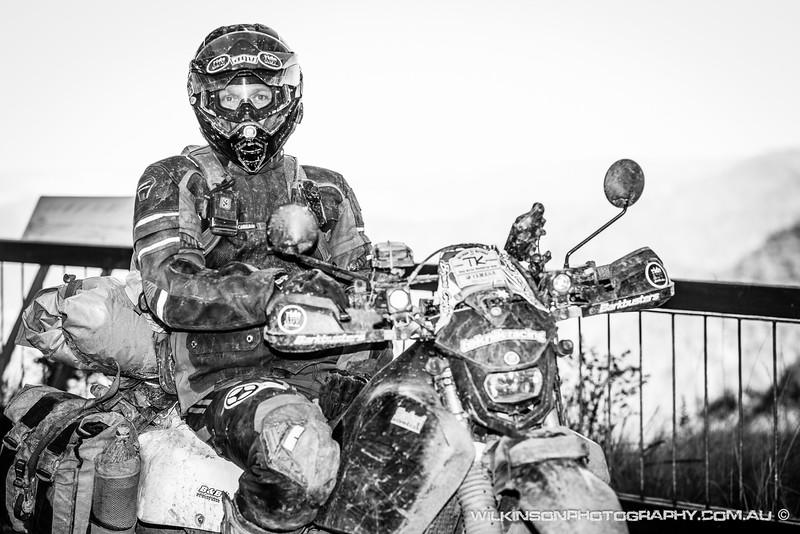 2014 TK Memorial Ride (108).jpg
