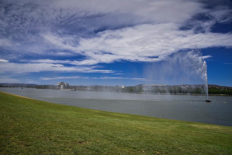 Canberra-14.jpg