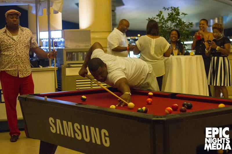 072514 Billiards by thr Pool-2250.jpg