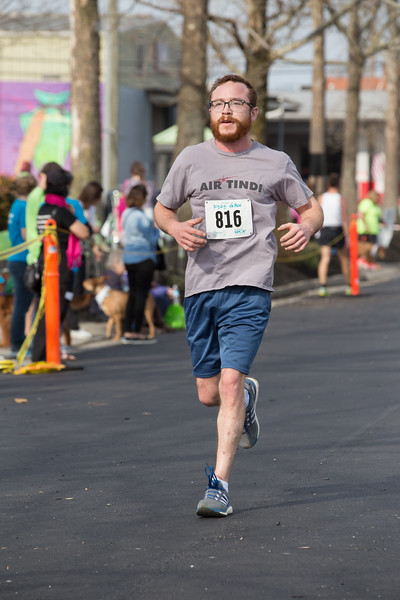 15thRichmondSPCADogJog-83.jpg