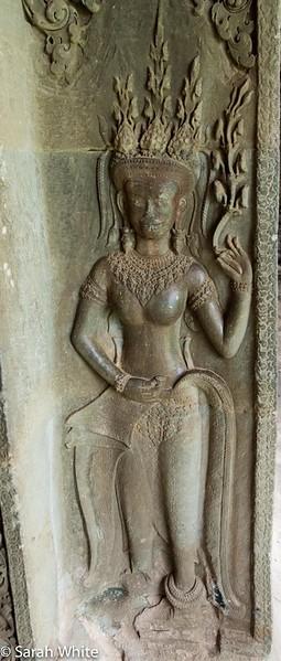 131107_AngkorWat_114.jpg