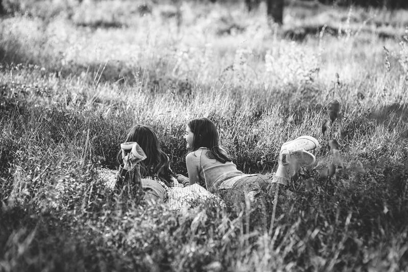 montgomery girls-68.jpg