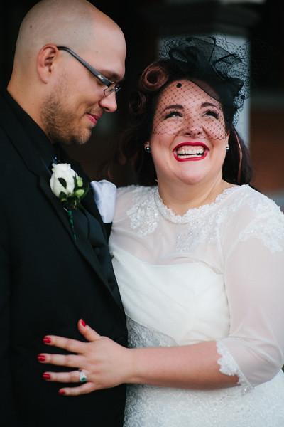 Le Cape Weddings_Natalie + Joe-413.jpg