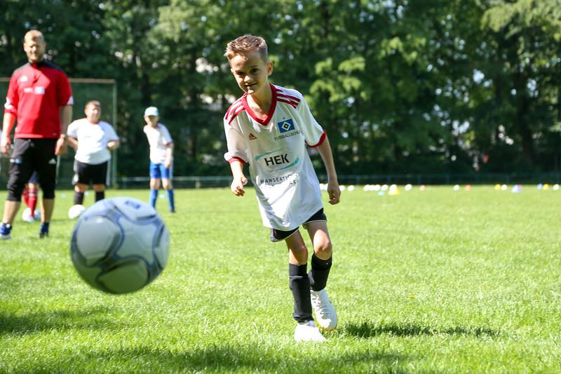 hsv_fussballschule-233_48047986833_o.jpg