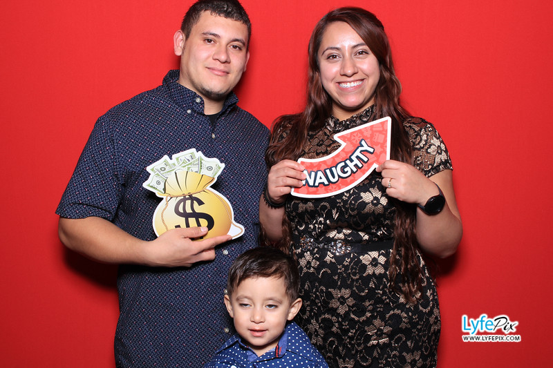 eastern-2018-holiday-party-sterling-virginia-photo-booth-1-156.jpg