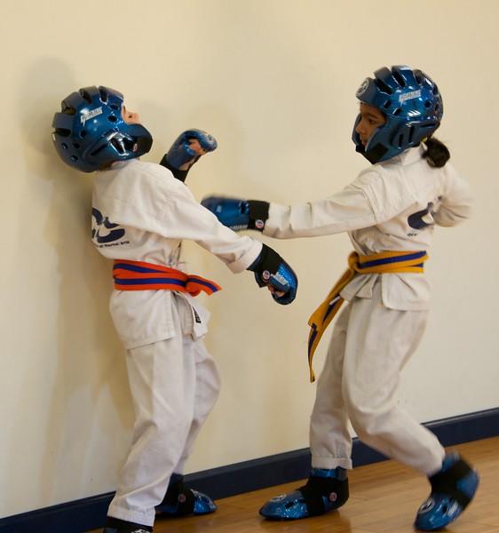 1402 Belt Test 76.jpg