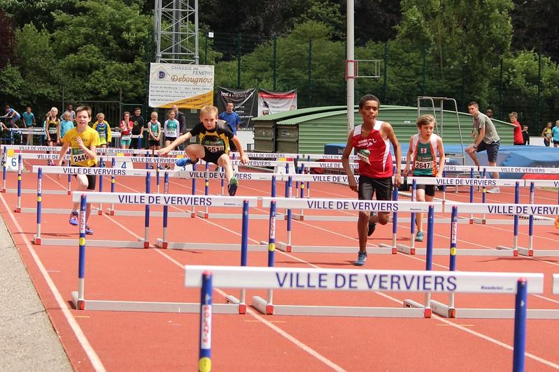 Verviers-2017 (109).JPG