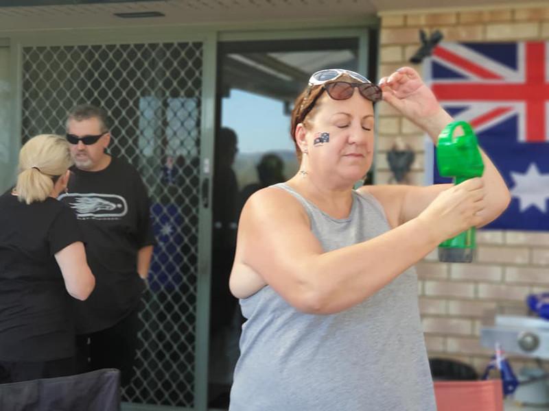 0022 - Australia Day celebrations - 26  Jan 19.jpg