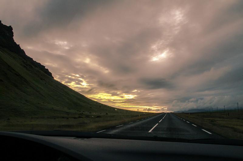 Iceland (144 of 149).jpg