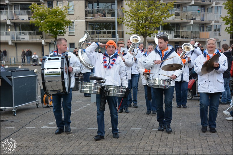 20170427 Taptoe Zoetermeer GVW_3968.JPG