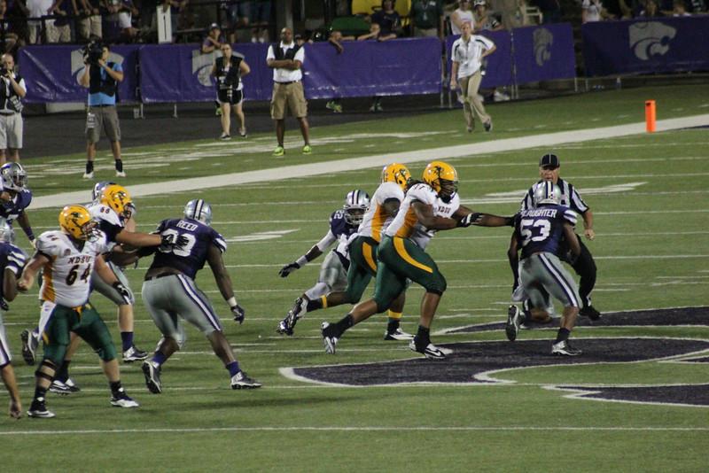 2013 Bison Football - Kansas State 290.JPG