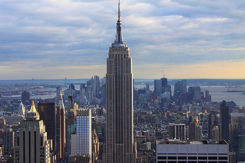empire_state_building_198795.jpg